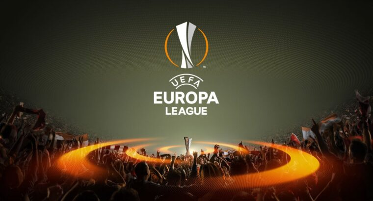 Europa League 2021/2022 play-off draws: All you need to know
