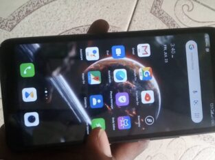 Itel a56 available for sale