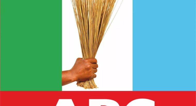 Kwara APC factions ready for tough congresses, parallel exercise ruled out
