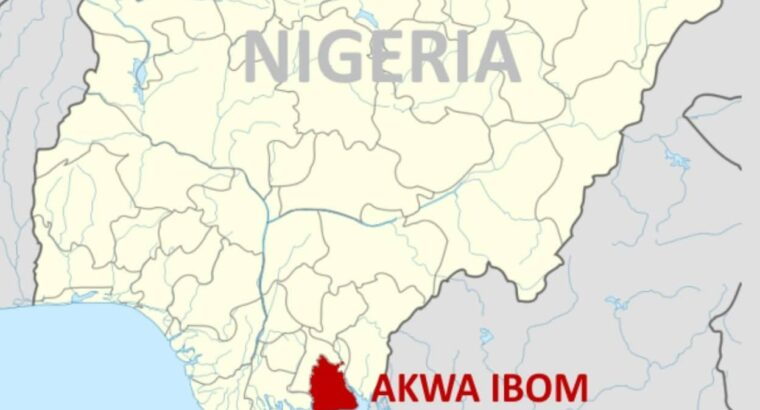 Estates rot as Akwa Ibom LG chairmen shun directive to relocate to security villages