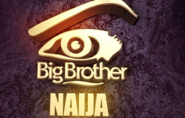 BBNaija Reveals' Why Its Dropping SMS Voting This Season