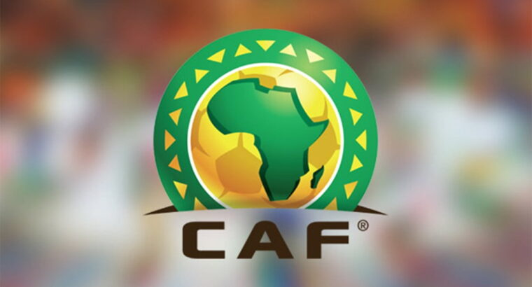 CAF confirms date, venue for 2022 AFCON draw in Cameroon