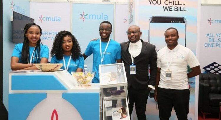 African fintech company, Cellulant gets payments licence to operate in Tanzania