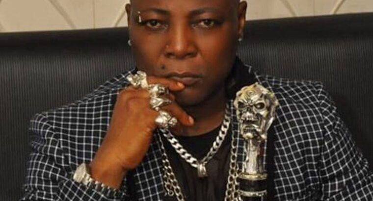 We are all in the same pot – Charlyboy reacts as Pastor Bakare hits out at Buhari