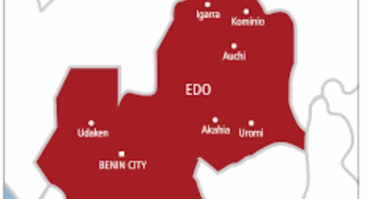 Former governorship candidate loses farmland to Edo govt