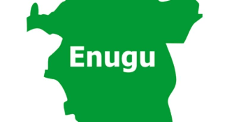 Congresses: Enugu Election Committee meets stakeholders, promises credible exercise