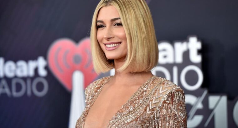 Hailey Bieber: Who Is Justin Bieber's Wife? Biography, Net Worth, Wedding Dress And Other Facts