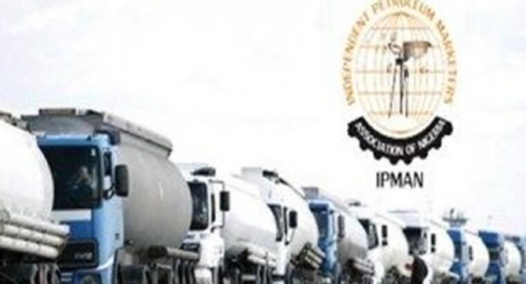 IPMAN threatens to suspend distribution of products in Port Harcourt, Enugu, Makurdi, others