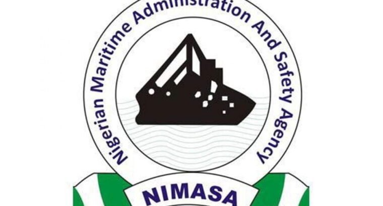 NIMASA condemns abduction of 5 maritime workers