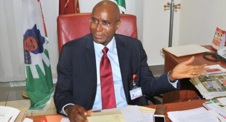 Nothing can stop APC from winning 2023 elections – Omo-Agege