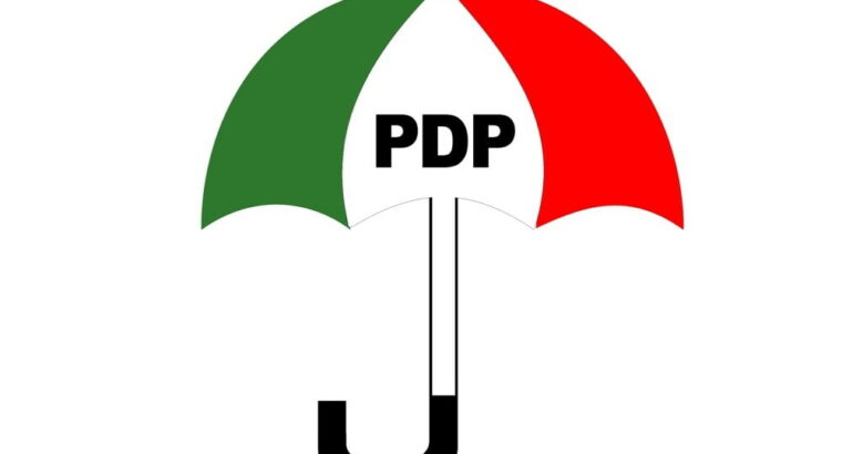 Unemployment: PDP Govs accuse FG of frustrating Facebook