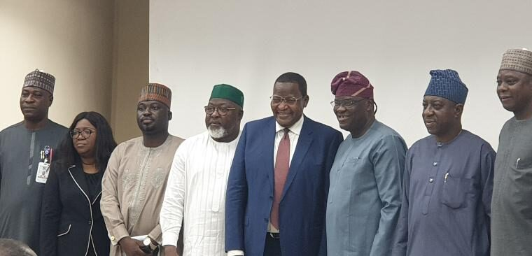 NCC to enhance competition in telecoms sector with revised pricing regulations
