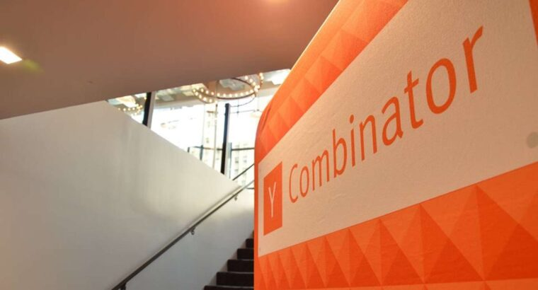 Meet the 3 Nigerian tech startups selected for Y Combinator's S21 Batch