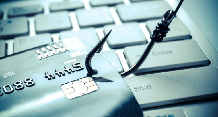 Cyber fraudsters victimizing vulnerable, cost taxpayers billions – U.S Attorney, Special Agents vow to pursue criminals