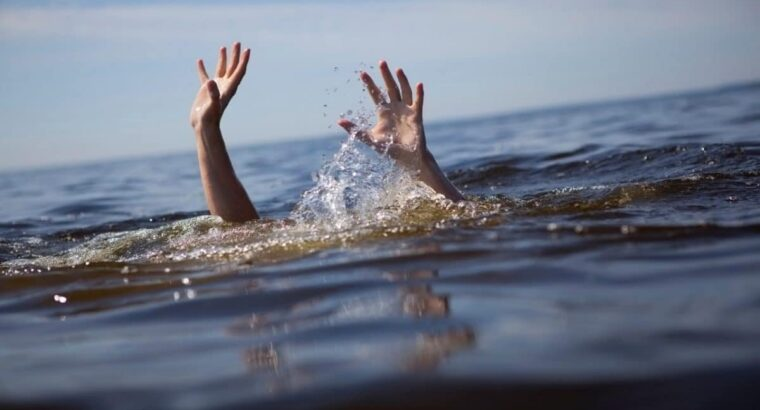 20-year-old man drowns in Kano
