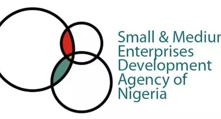 COVID-19: SMEDAN assures MSMEs on promoting 'Made in Nigeria' products
