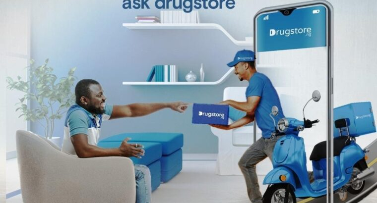 Getting rare medication in nigeria: Online pharmacies to deliver pharmaceutical products nationwide