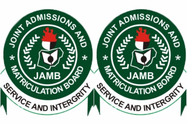 JAMB Withholds UTME 93 Candidates' Results