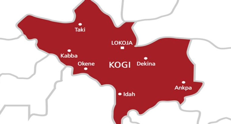Kogi State High Court Judges begin annual vacation