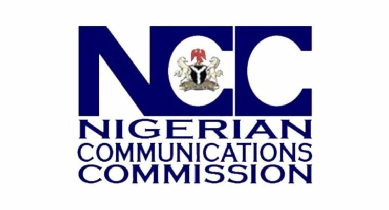 Aliyu Momodu – Electronic transmission of results: The joke is on NASS, INEC, not NCC