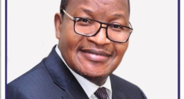 NCC to strengthen judicial collaboration in tackling telecoms service challenges
