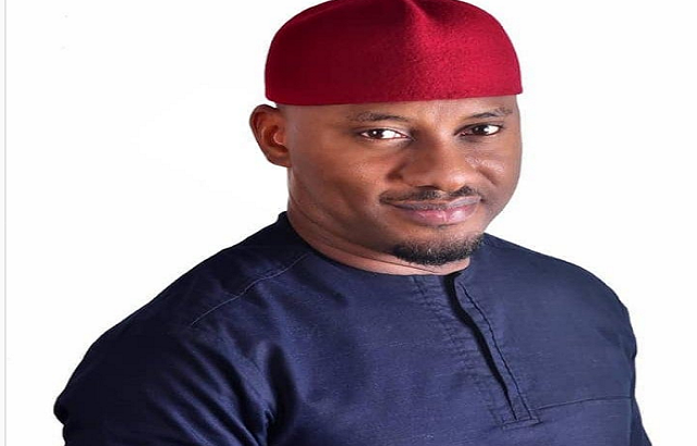 Yul Edochie Lectures People Who Feel Entitled