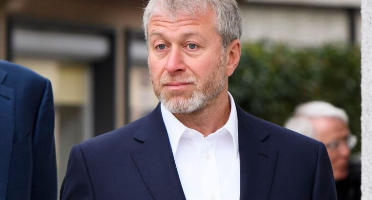 EPL: Chelsea owner, Roman Abramovich takes decision on signing Messi after Barcelona exit
