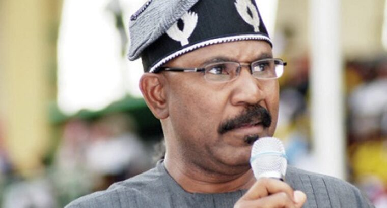 Doctors' strike: FG directs house officers not to join NARD