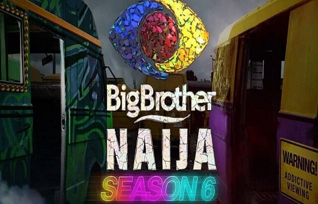Nigerian Evangelist Reveals What Will Befall BBNaija Viewers In A Short While
