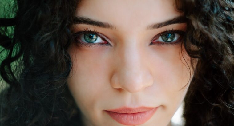 Brittany Venti Age, Social Media Handles, Net Worth, Height, Ethnicity