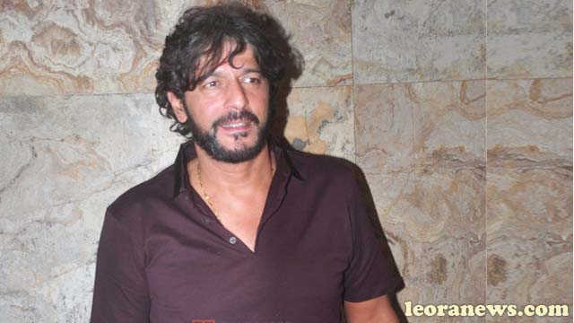 Chunky Pandey Age, Height, Family, Wife, Wiki, Profile, Biography & More