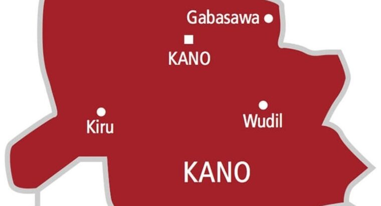 Kano elders drag National Assembly, AGF to court over Biafra agitation