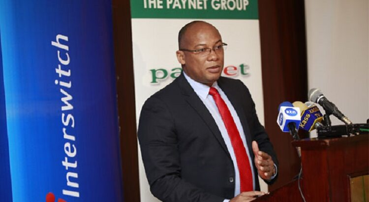 Thinking Big with Mitchell Elegbe, AI for Government, others