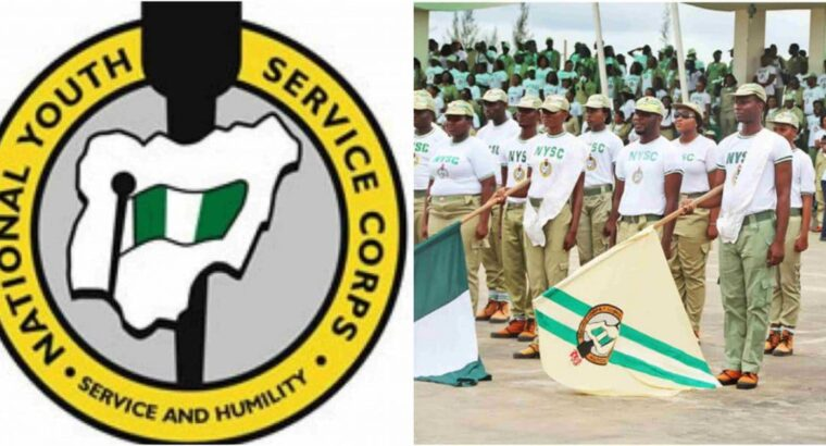 NYSC moves to inaugurates court to try corps members