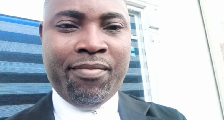 APC chieftain, Ophiemu dumps party, joins YPP in Delta