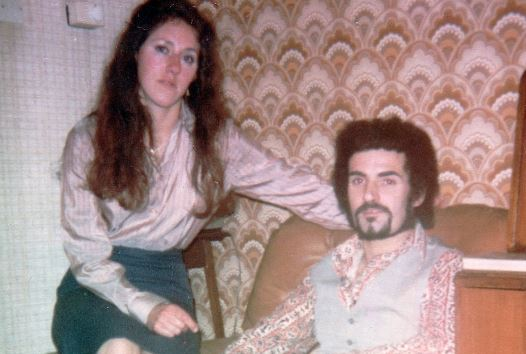 Sonia Sutcliffe Biography; Net Worth, Age, Height And Family Of Peter Sutcliffe's Ex-Wife