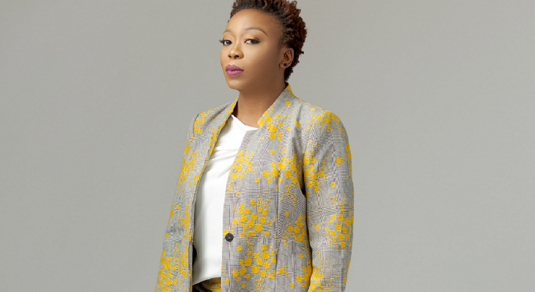 MTN appoints Thrive Agric's CEO, Adia Sowho as its first female CMO