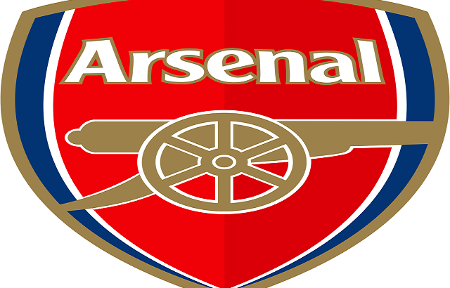 Arsenal Vs Chelsea: 4 Things to Look Out For From the Pre-Season Encounter