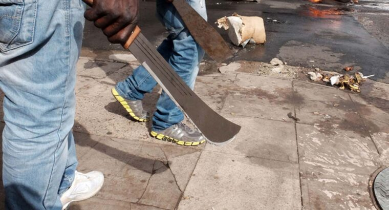 Suspected cultists strike in Ilorin, behead student