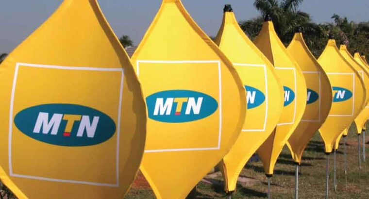 MTN may be pulling out of the Ethiopian telecoms privatisation deal