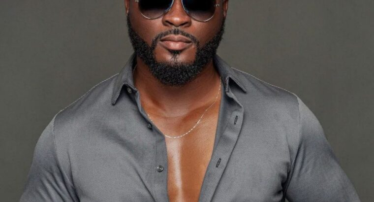 BBNaija: Pere reveals instructions from organisers before TV show began