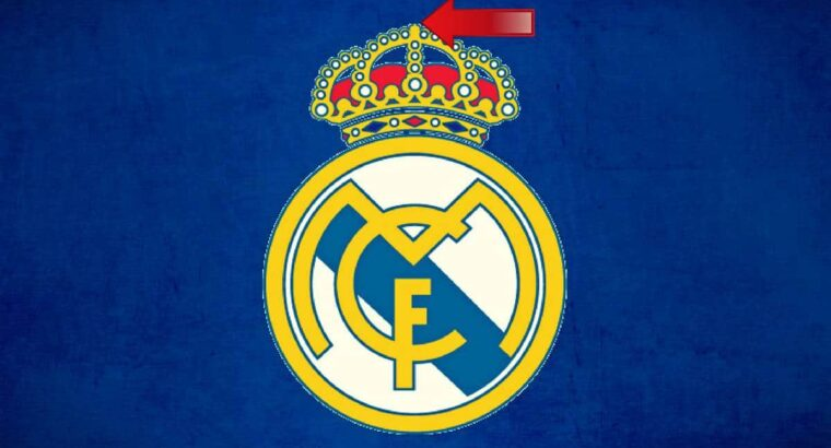 Real Madrid to sue LaLiga over £2.3bn cash injection