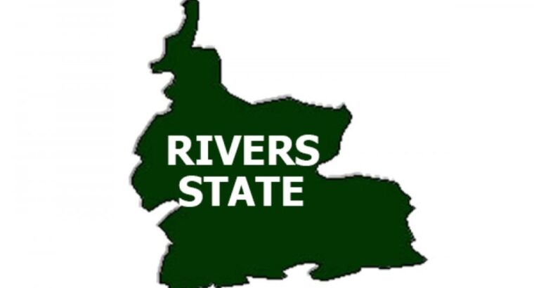 Youths in Rivers State suspend 7 days protest over failed portion of East-west road