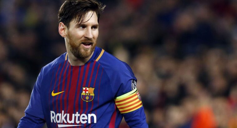 Ballon d'Or 2021: How Messi's departure from Barcelona affects chance of winning