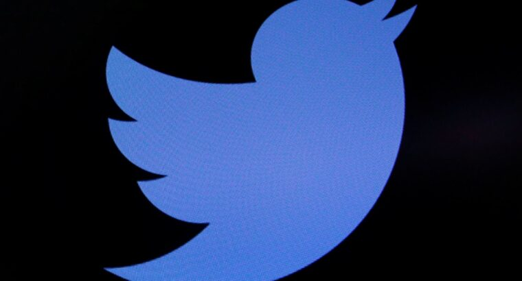Twitter ban: Commonwealth places Nigeria on watchlist